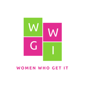 WWGI logo BLOCKS