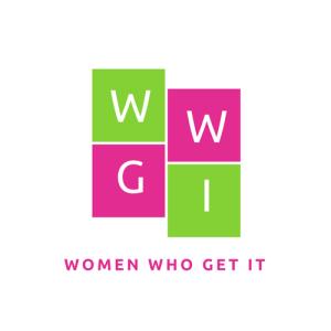 WWGI logo BLOCKS