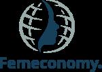 Femeconomy_logo TM for Websites