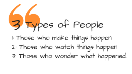 3 Types of People BLOG-2
