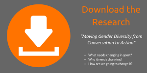 Download Research Paper Button